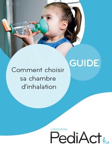 Guide-tips-haler-chambre-inhalation.jpg