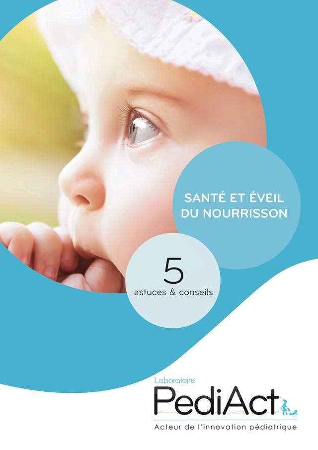 jeune-nourrisson_P2-1.jpg
